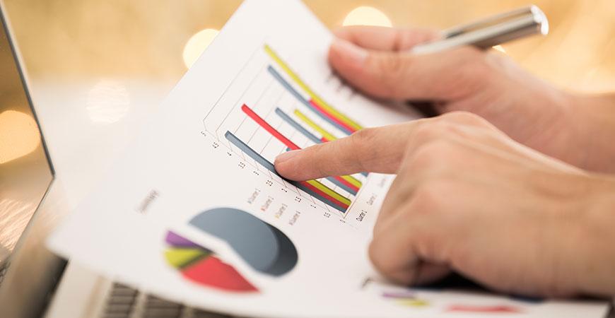 İSG Risk Değerlendirmesi